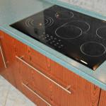 blaty kuchenne (10)