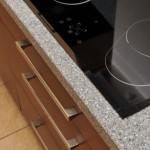 blaty kuchenne (2)