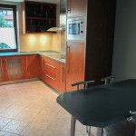 blaty kuchenne (8)